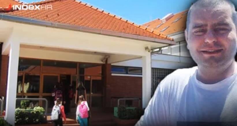 Nastava vjeronauka: Vjeroučitelj pred osnovcima zazivao ubojstva i proklinjao 'do sedmog koljena'