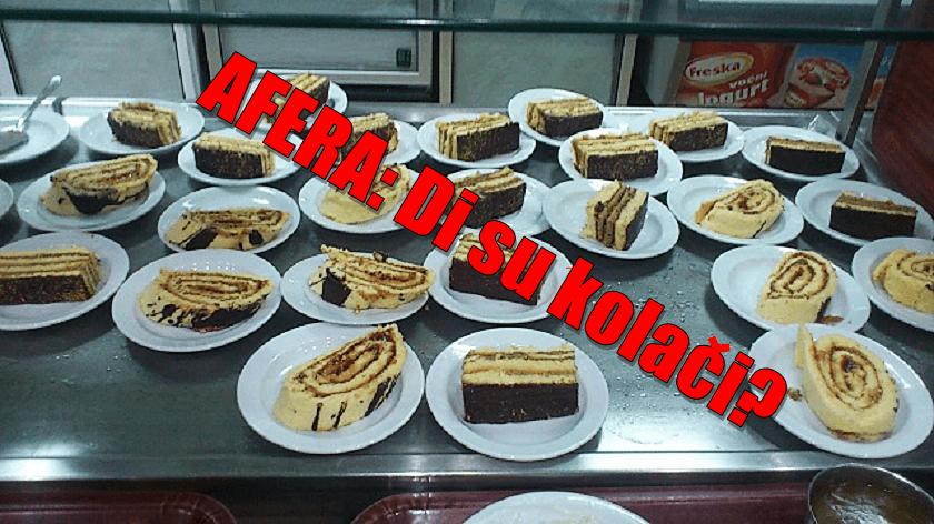 Sindikati: 'Dok se javnost zabavlja kolačima, sanacijska uprava SC-a ne daje informacije gdje je nestalo 150.000.000 kuna poreznih obveznika RH'