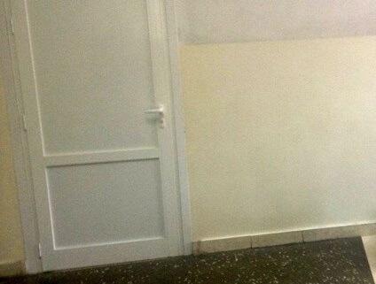 Prizor koji smo svi vidjeli u školi, ali nas je iznova rastužio: Ovako to izgleda kada u Hrvatskoj ne pohađaš vjeronauk