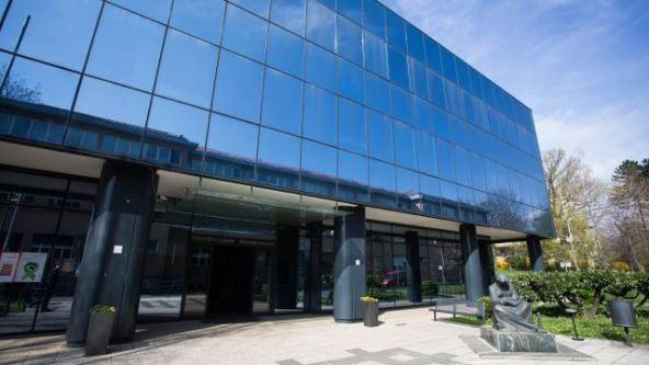 Poznat Datum Prijemnog Na Medicinskom U Zagrebu A Objavljen Je I Prag Prolaznosti
