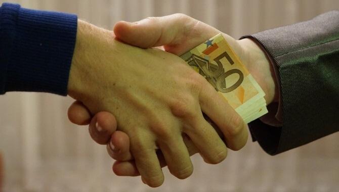 Skandalozno: Studenti Medicine kupovali ispit iz anatomije za 22.000 kuna!