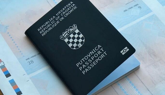 Odzvonilo redovima u MUP-u: Od sada putovnicu možete zatražiti putem interneta, ali uz jedan uvjet