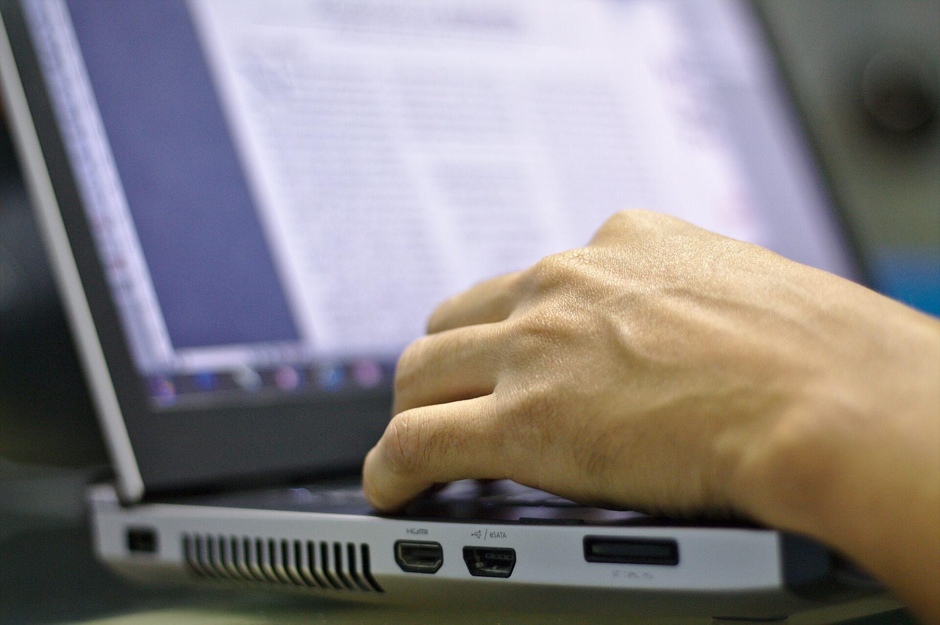 Pazite što pišete na društvenim mrežama: Zbog komentara će vas kažnjavati