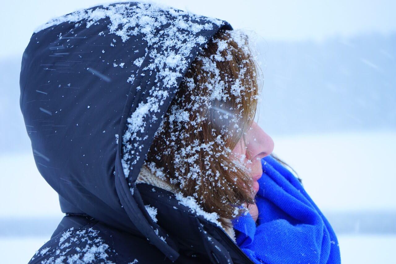 Četiri razloga zbog kojih je zima najgore godišnje doba za subotnji izlazak