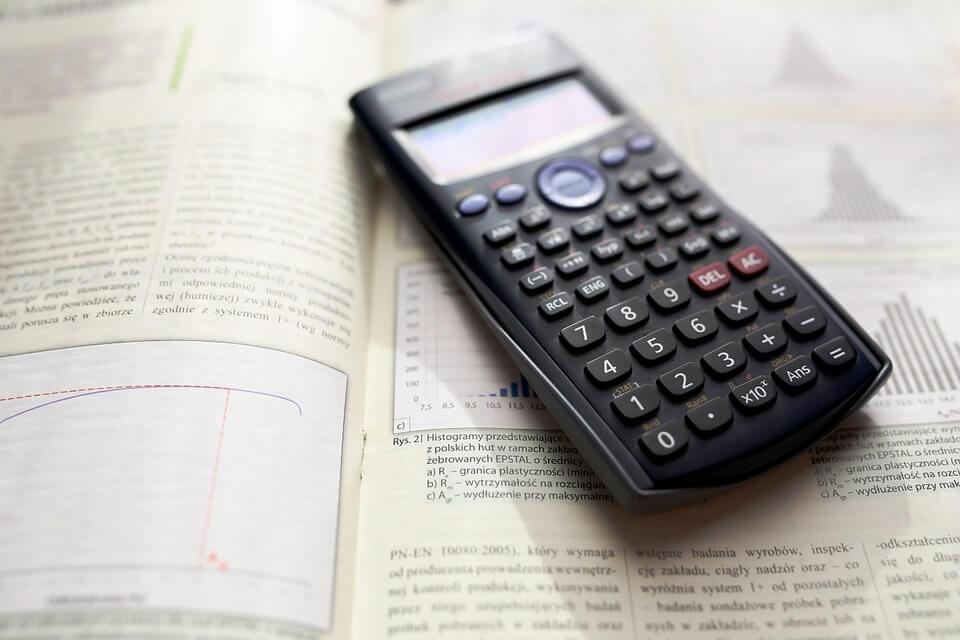 [Matura '19] Na Matematici od ove godine zabranjeno važno pomagalo: Sad će ispit biti još teži