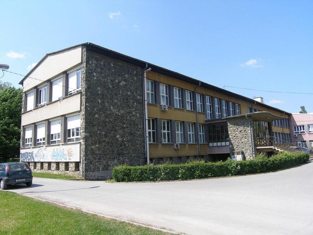 Jedan fakultet Sveučilišta u Zagrebu nagrađuje brucoše: Svi dobivaju stipendiju!