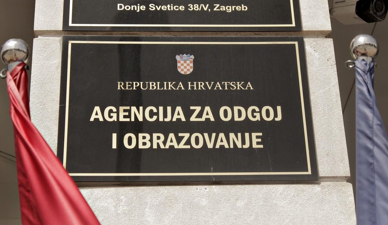 Poznata imena 516 najboljih nastavnika u Hrvatskoj: Provjerite je li među njima i neki vaš