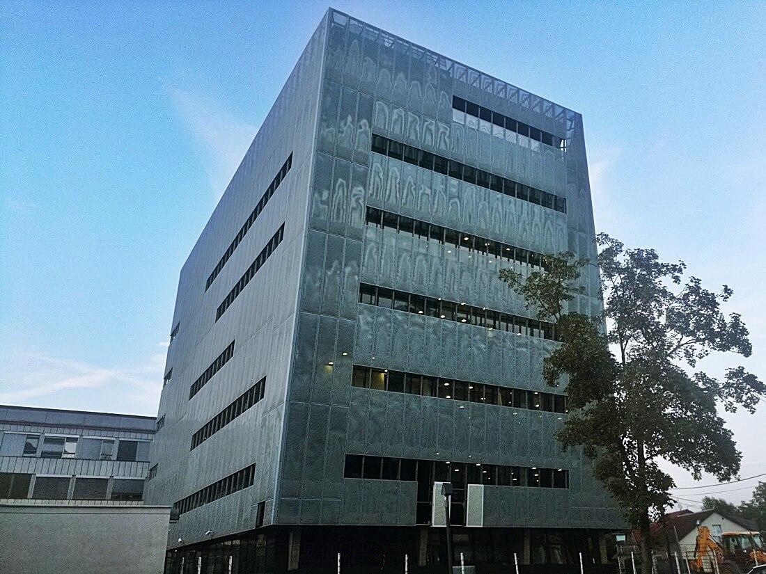 Obavezno štivo: Voditeljica najveće fakultetske knjižnice u Hrvatskoj preporučuje pet knjiga koje morate pročitati
