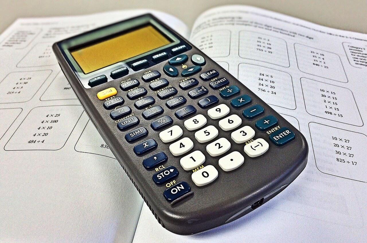 [Zadatak dana] Tko ne zna riješiti ovaj zadatak, odmah neka krene s pripremama za maturu iz Matematike