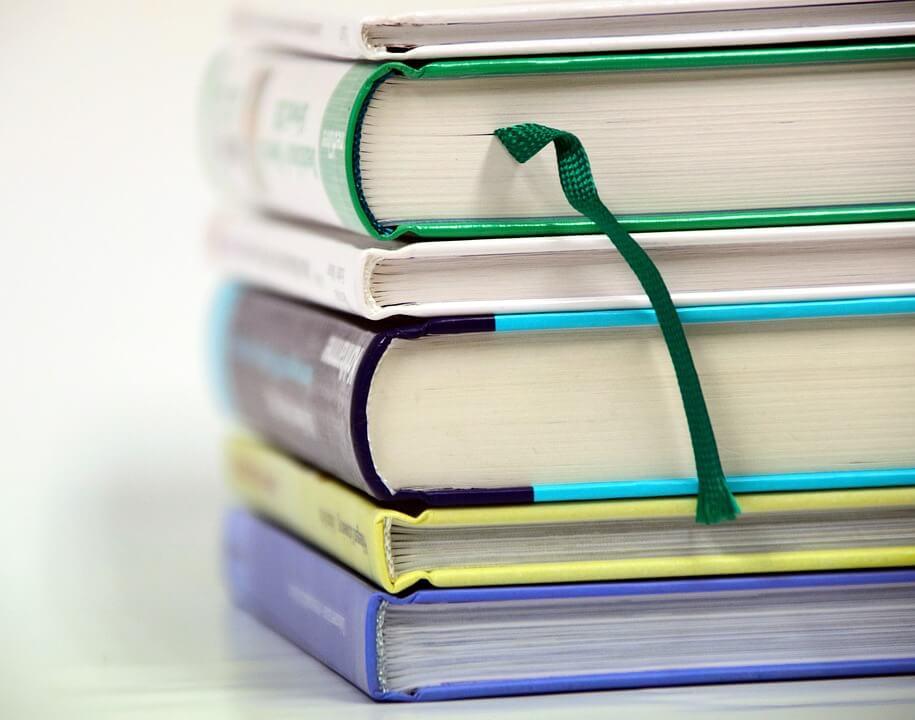 Snalaze se kako znaju: 'Već godinama nemamo udžbenike iz nekoliko predmeta'