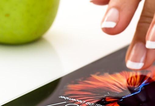 Apple opet nehotice procurio informacije: Ovako će izgledati novi iPhone uređaji koje će predstaviti za mjesec dana