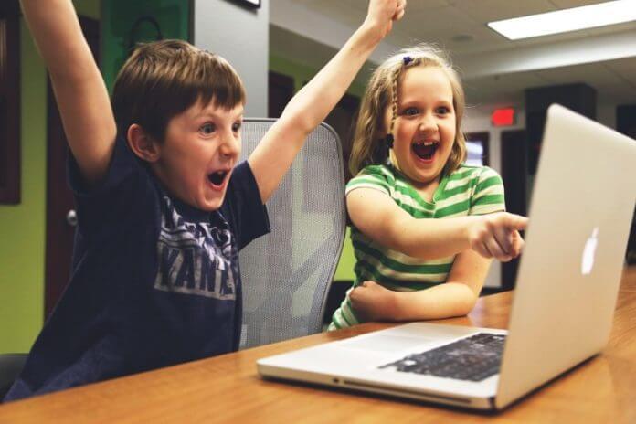 1.137 područnih škola dobilo 15 milijuna kuna za računala, pogledajte je li vaša među njima