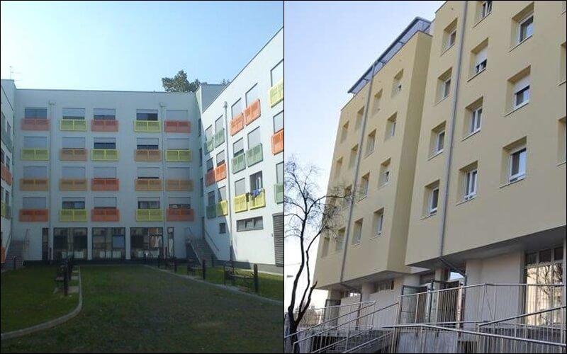 Objavljeni konačni rezultati natječaja za smještaj u studentskim domovima u Zagrebu