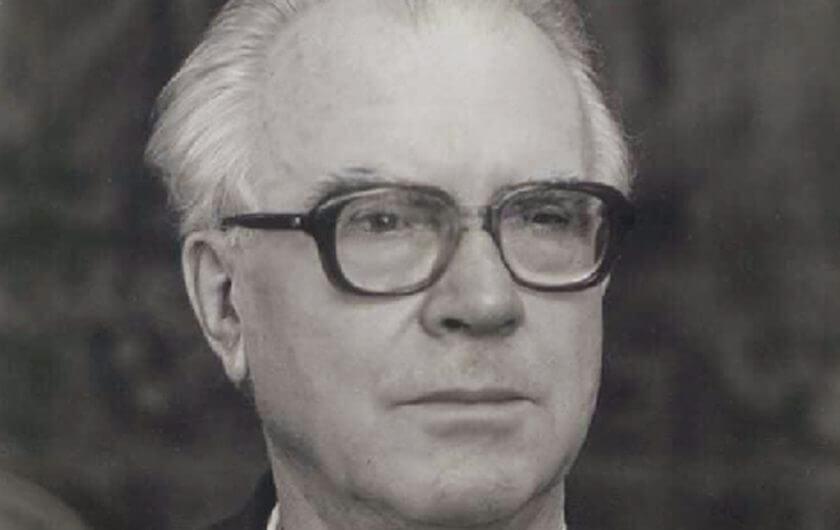 Tužan dan za akademsku zajednicu: Preminuo bivši rektor Sveučilišta u Zagrebu i dugogodišnji profesor PMF-a