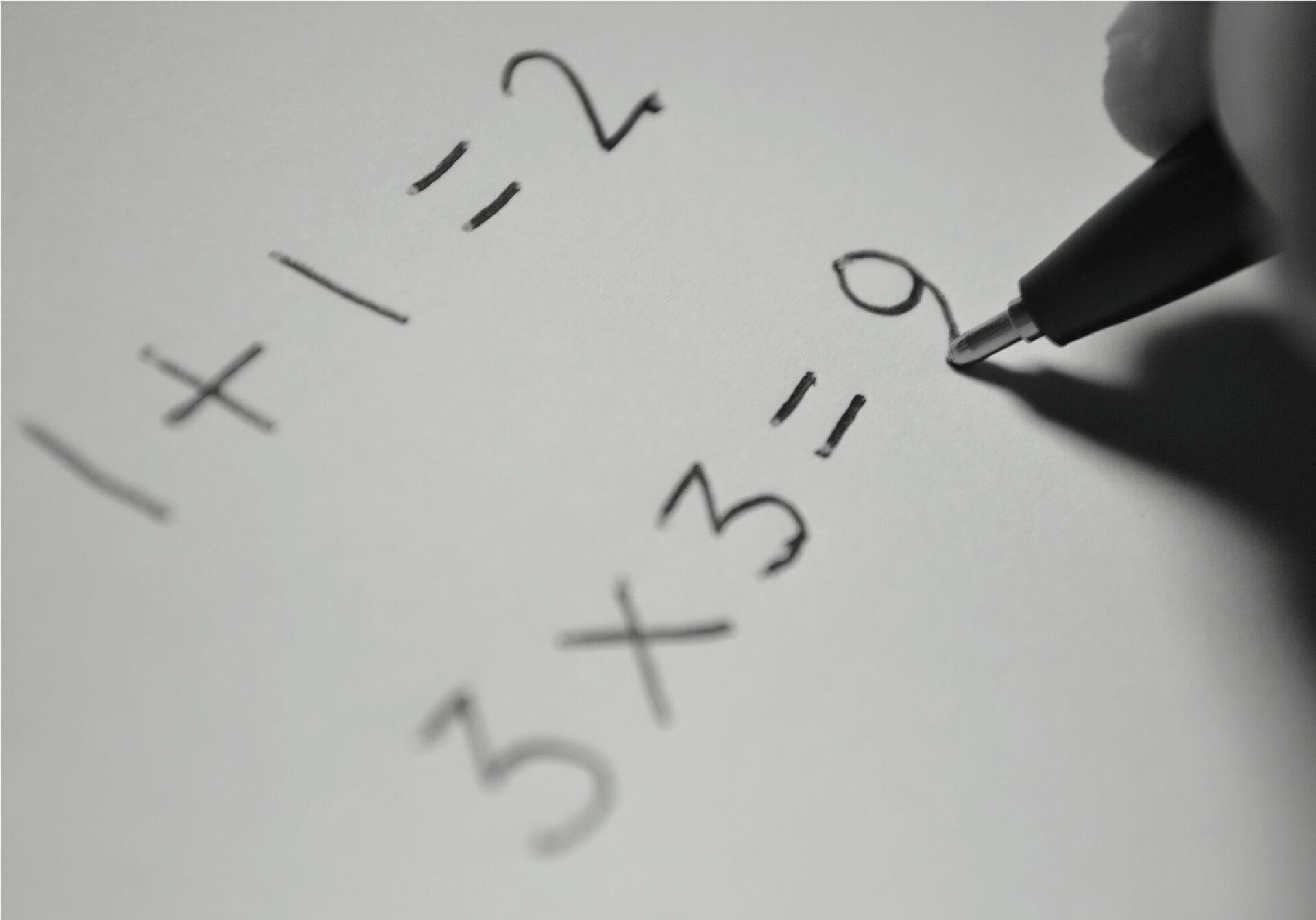[Zadatak dana] Učenici 5. razreda ovo moraju znati bez kalkulatora, pokušajte ga vi riješiti
