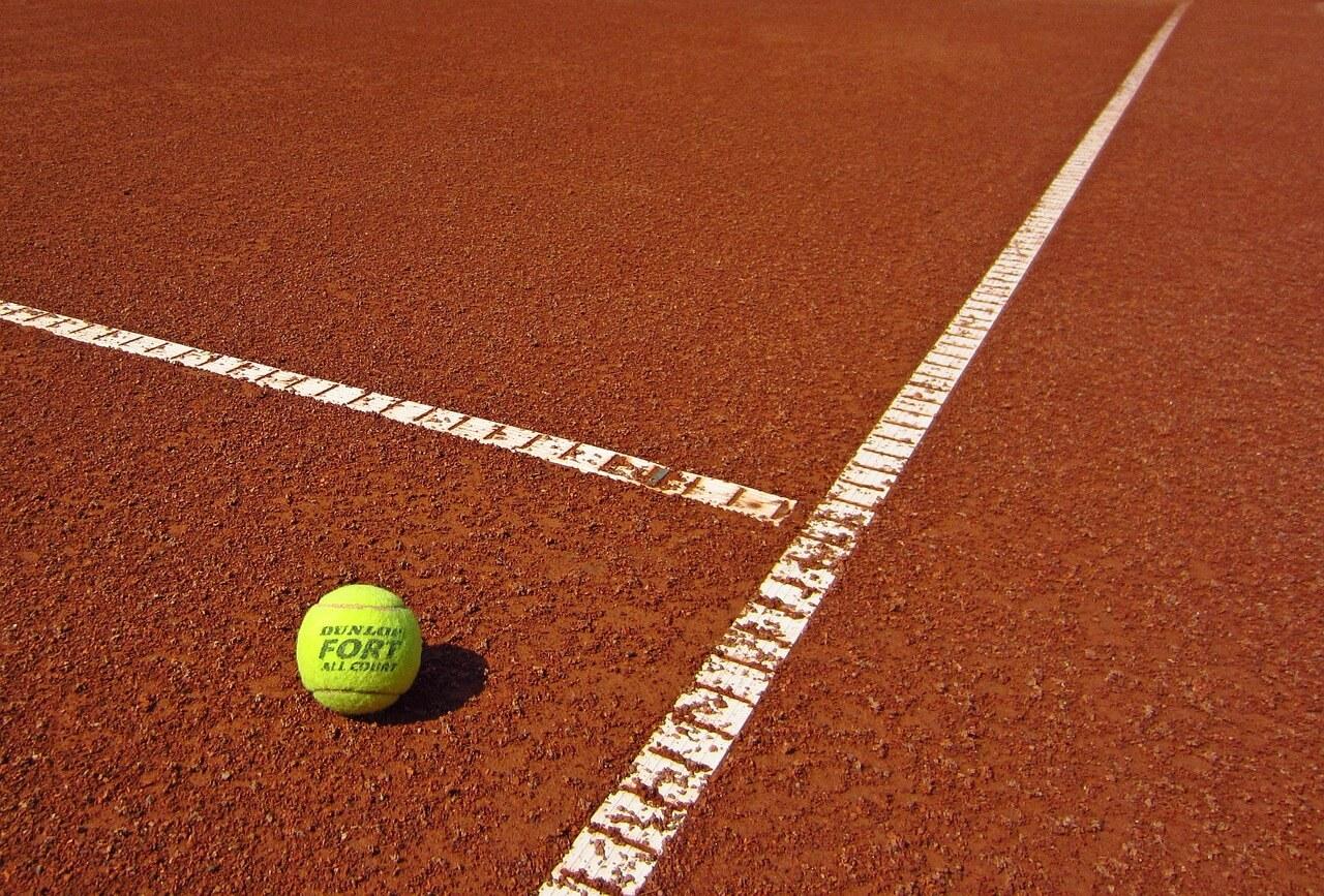 Studenti i đaci, ako ste u Zadru, ovo ne smijete propustiti: Polufinale Davis Cupa za vas je besplatno