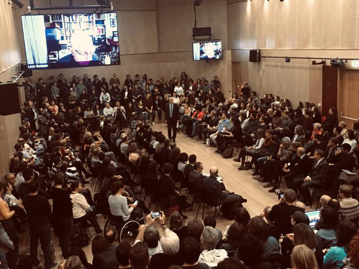 Na pomolu tragedija visokog obrazovanja u Mađarskoj: Orban uporno ne potpisuje sporazum za ostanak CEU u Budimpešti