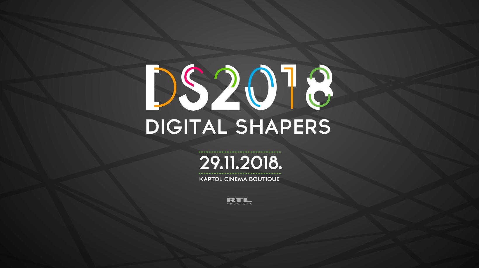 'Tri, dva, jedan..Tvitaj!': Hrvatski političari stižu na ovogodišnje izdanje konferencije Digital Shapers