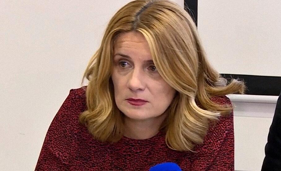 Nastavnica iz Splita u posjet pozvala vukovarsku djecu pa joj zbog toga prijete sankcije
