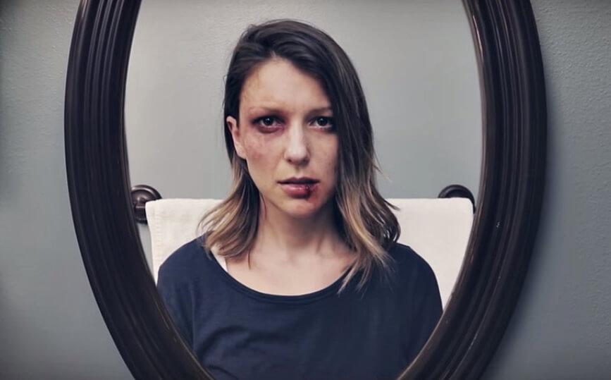 Šokantni rezultati istraživanja među hrvatskom mladeži: Svaka druga osoba u vezi doživljava nasilje