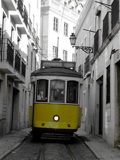 Još jedan sveučilišni grad u Hrvatskoj mogao bi ponovno dobiti tramvaj: Imao ga je do 1934.
