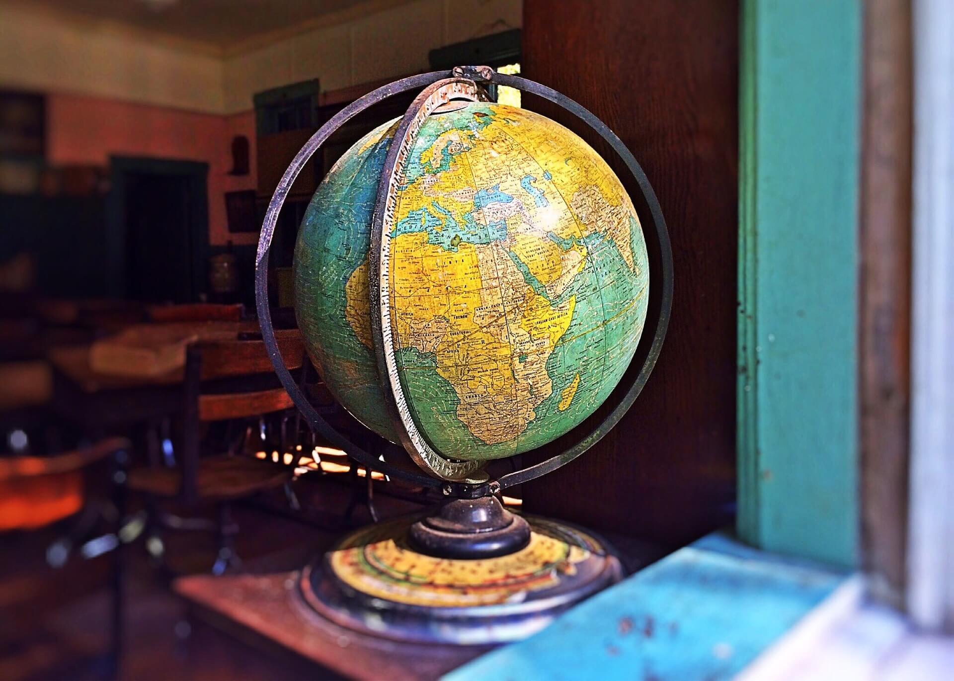 [Zadatak dana] Većina sedmaša znat će odgovor na ovo pitanje iz Geografije, znate li ga vi?