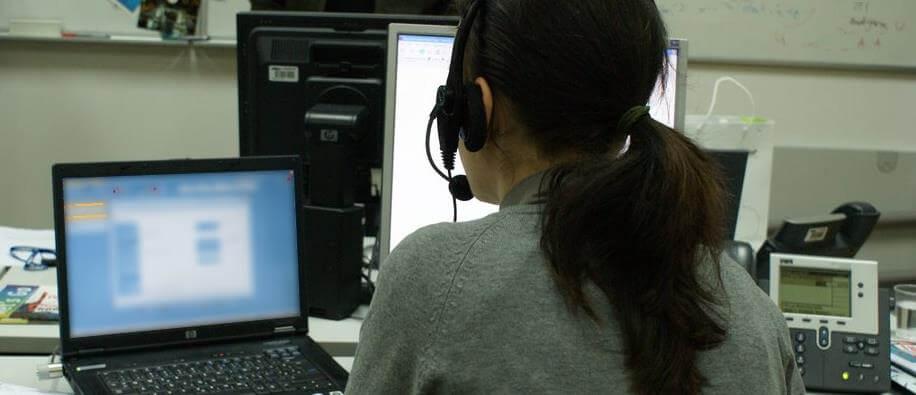 CARNET obznanio radosnu vijest: Web stranice škola opet su u funkciji
