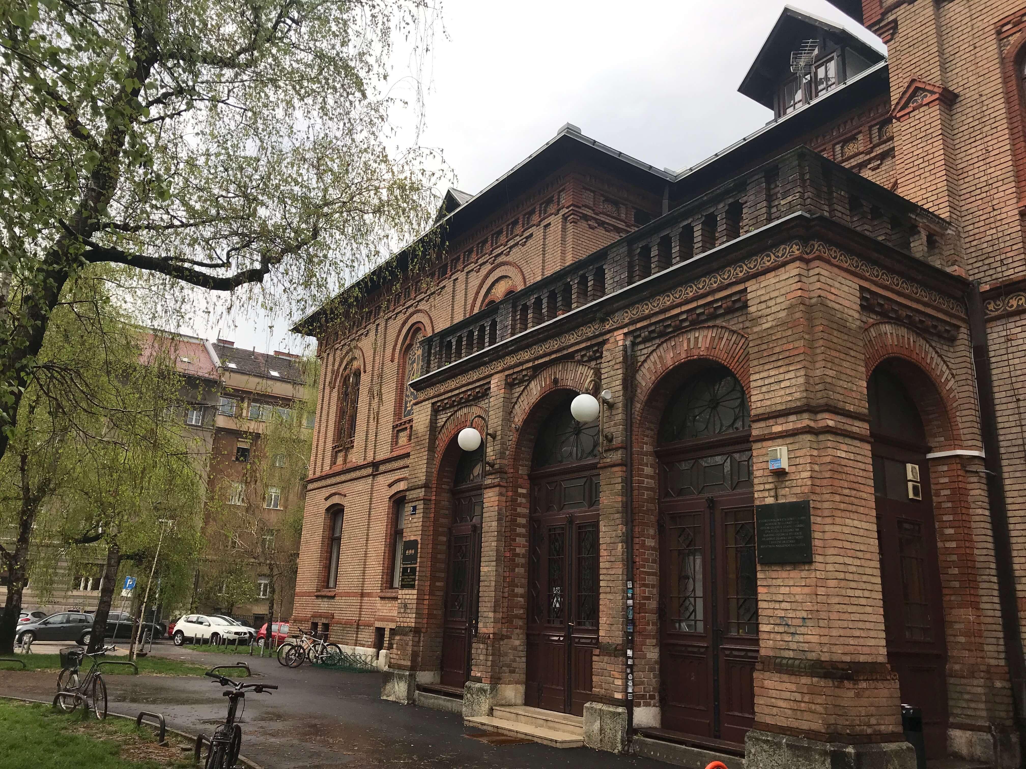 Odluka pala jutros: I Akademija dramske umjetnosti protivi se Bandićevom doktoratu
