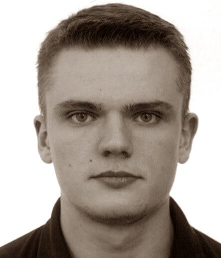 Tužan kraj potrage: Nestali zagrebački student Karlo Kurtanjek pronađen je mrtav