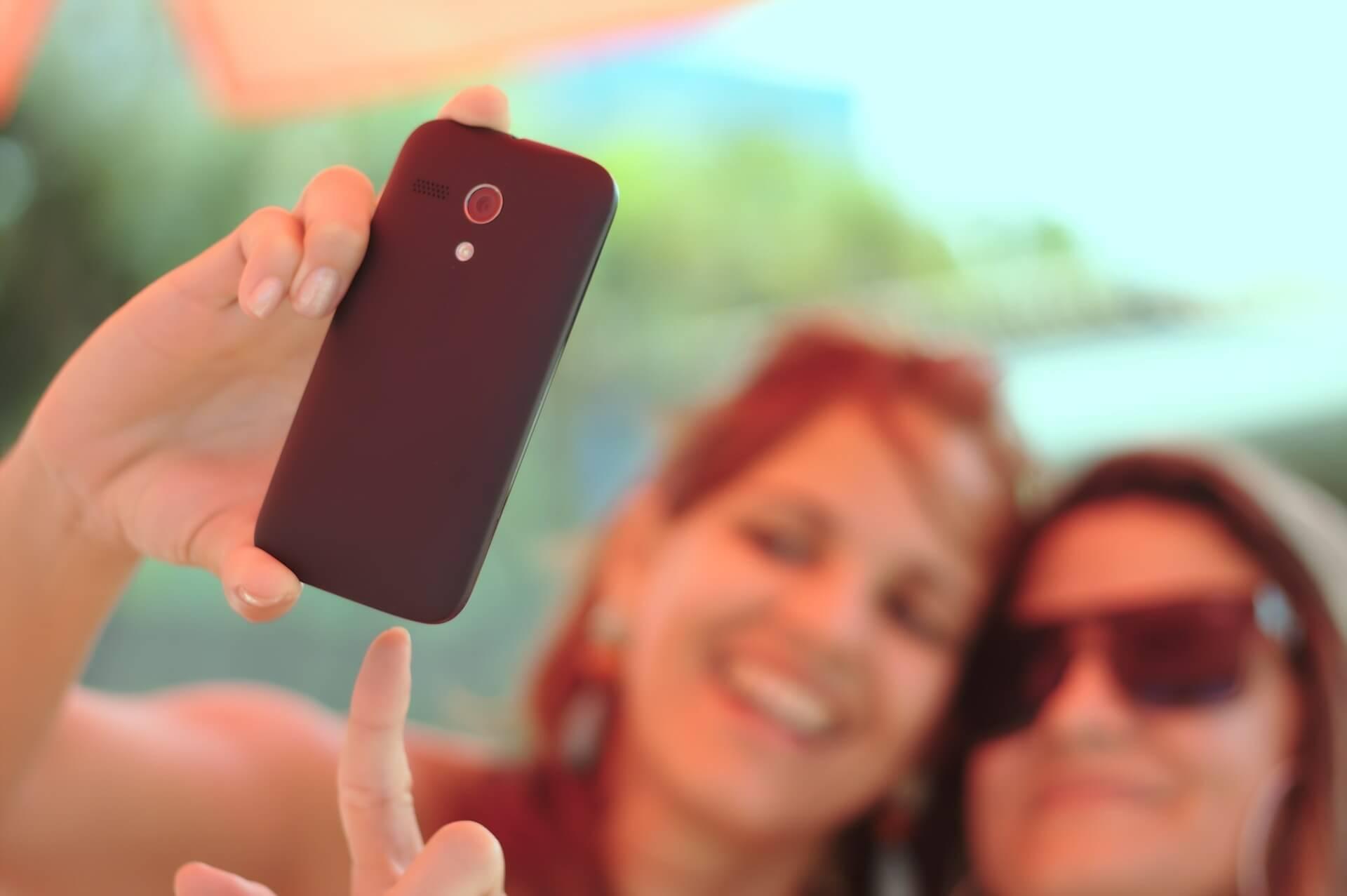 Mobitele u ruke: U zamjenu za malo kreativnosti možete dobiti 2.000 kuna