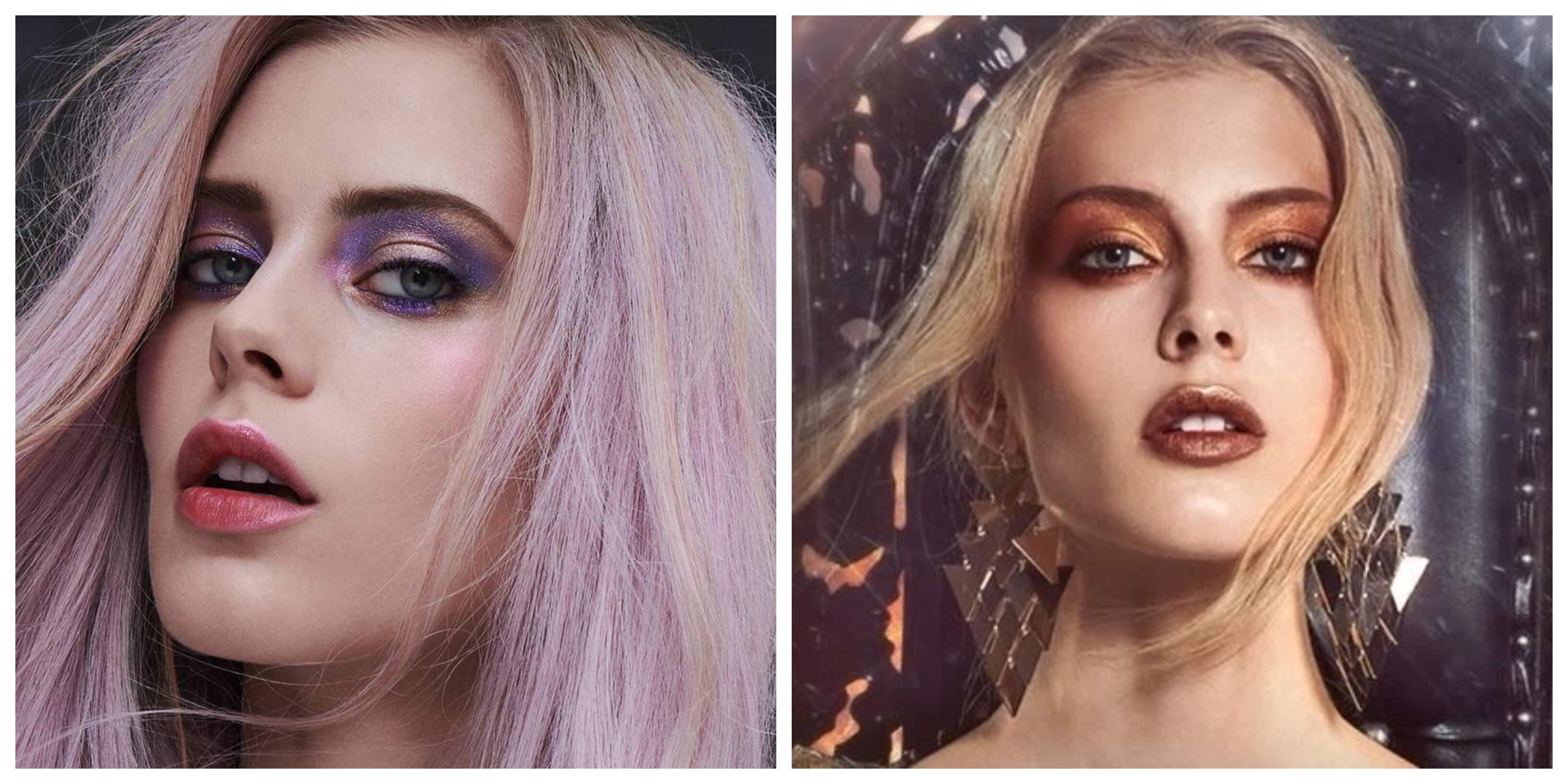 Sad sve možemo izgledati kao Khaleesi: Izašla je linija šminke Game of Thrones