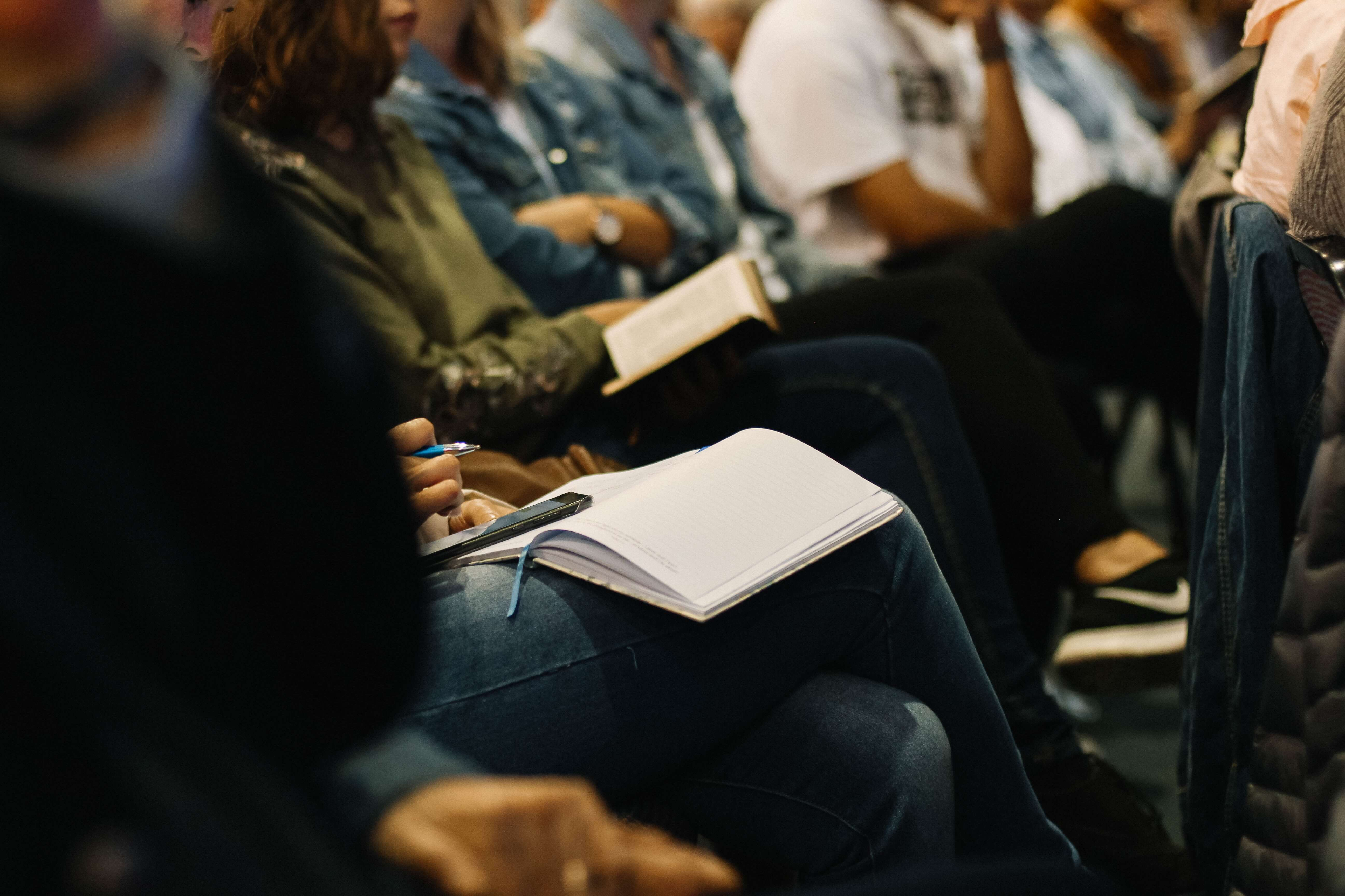 Izašle nove upute za fakultete: Nema ograničenja broja studenata po grupama