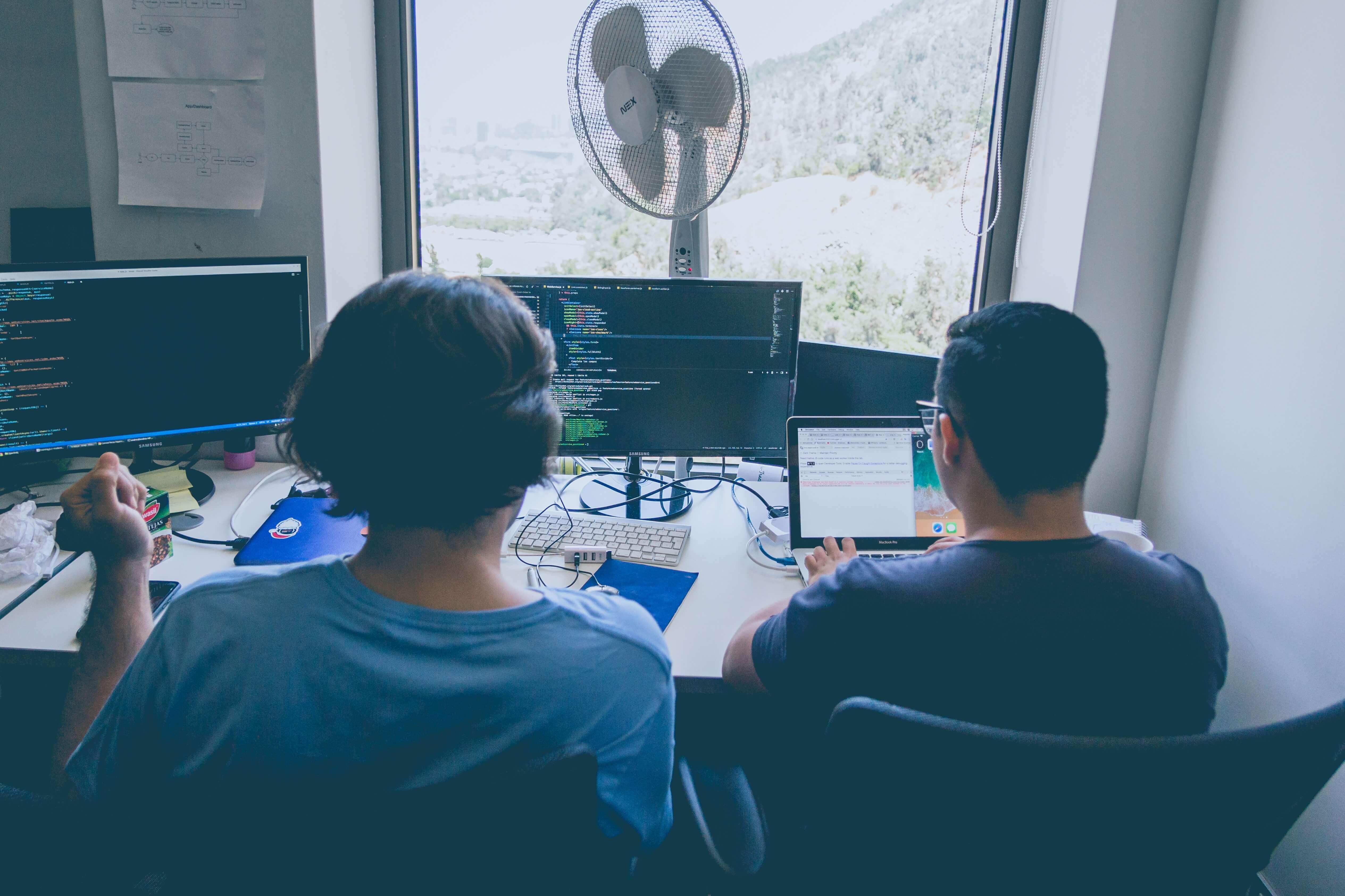 [Zadatak dana] Da vas vidimo, 'hakeri': Znate li odgovor na pitanje iz informatike za 1. srednje?