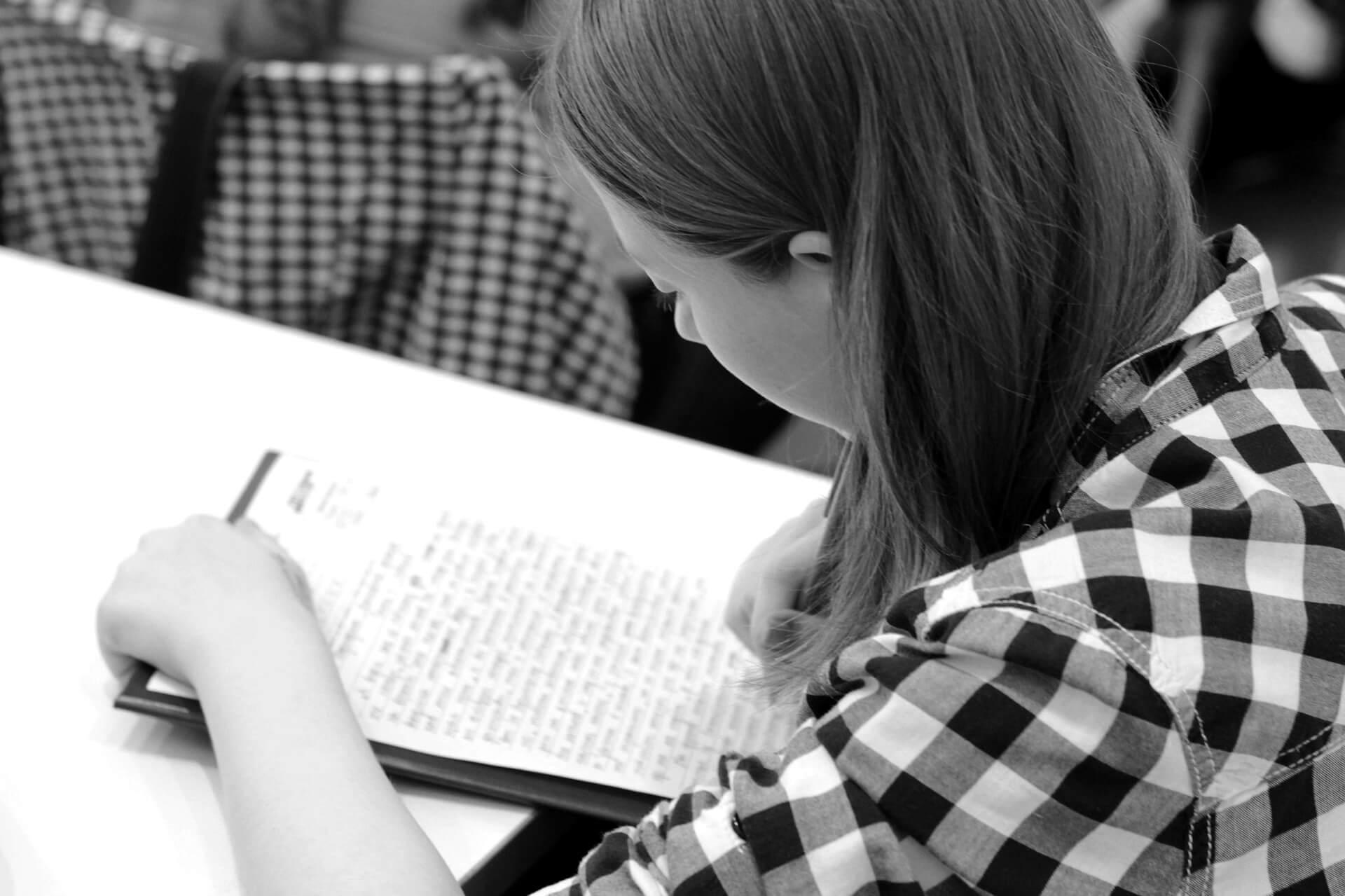 Stižu kolokviji: Studenti nam otkrili što im najviše pomaže u pamćenju gradiva