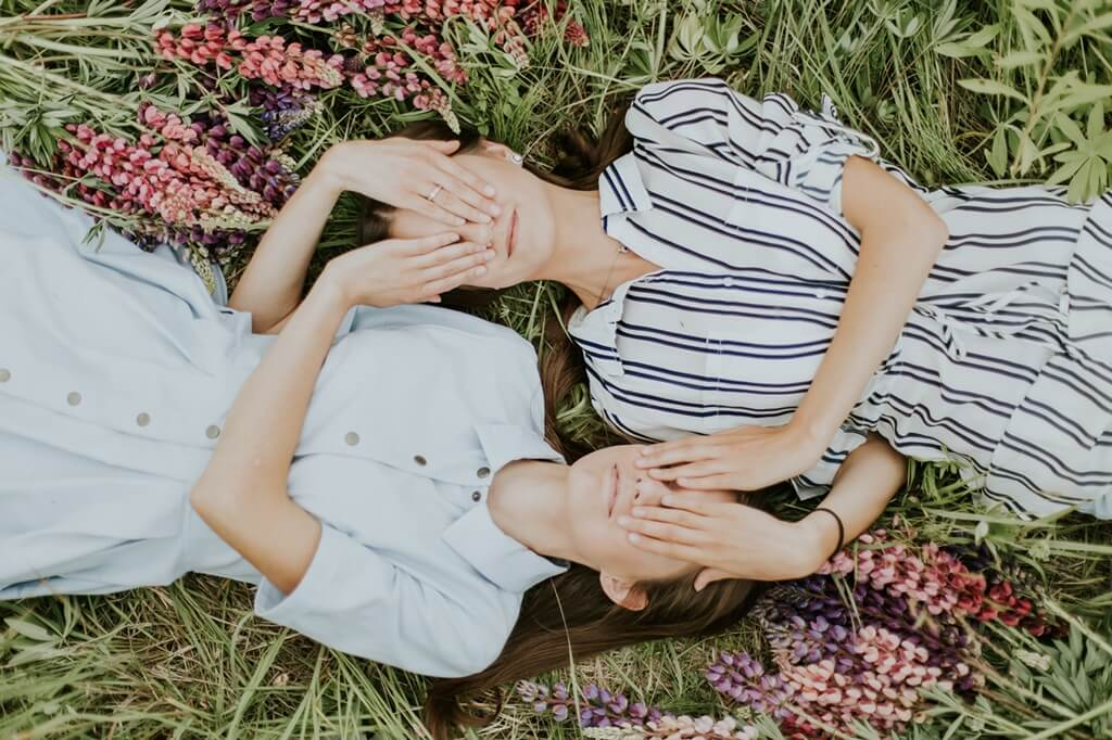 [ZADATAK DANA] Maturantima nije išlo: Biste li dobili bod na zanimljivom pitanju iz Psihologije?
