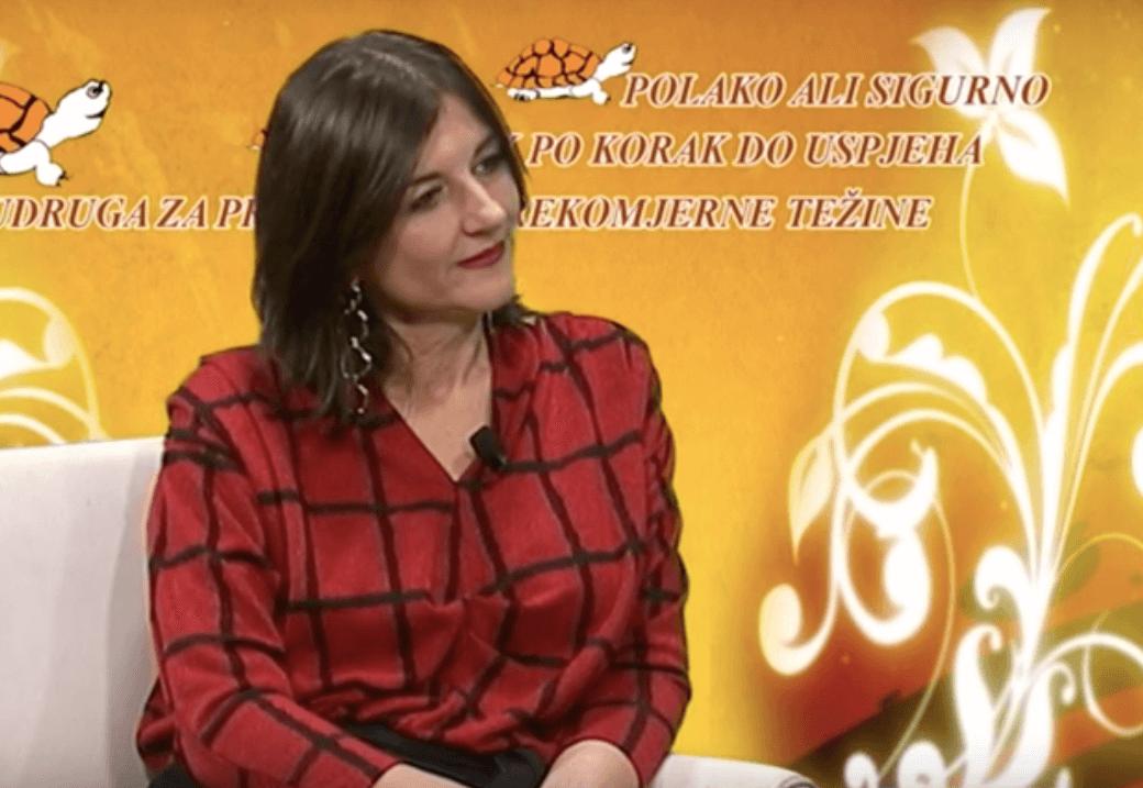 Milanovićeva supruga usred akademskog skandala: Rad koji je mentorirala van svake procedure dobio Rektorovu nagradu