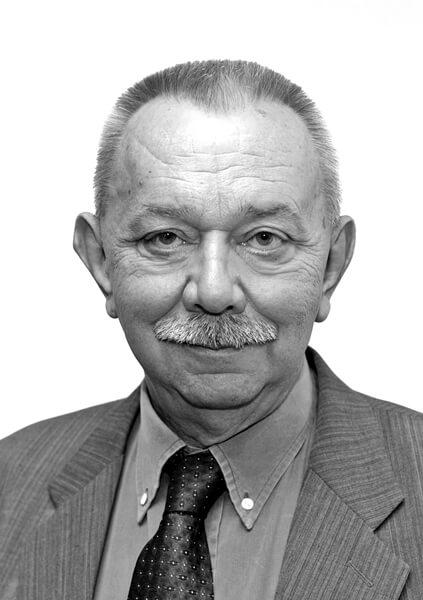 Tuga na Veterini: U 67. godini prerano ih je napustio dugogodišnji profesor