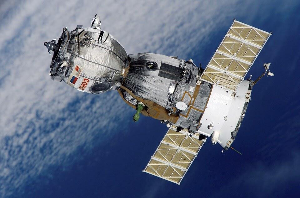 Čudo od djeteta: 13-godišnji Dejan patentirao svemirski satelit koji je prihvatila NASA