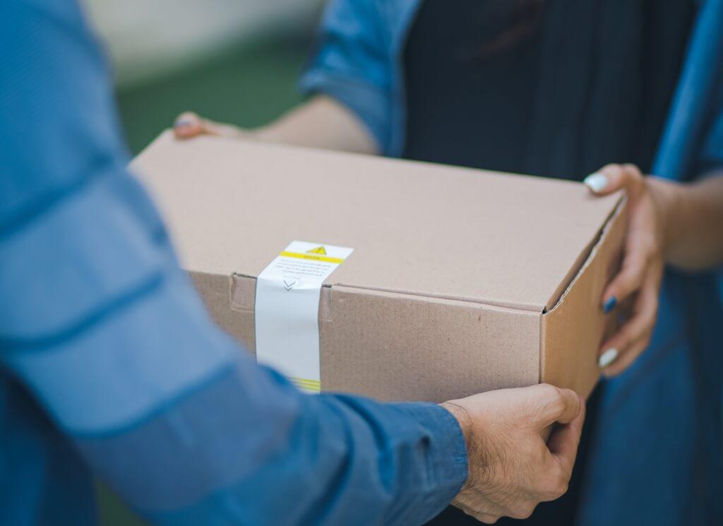 Inspekcija naložila: Pošta vam više ne smije naplaćivati dostavu ovih paketa