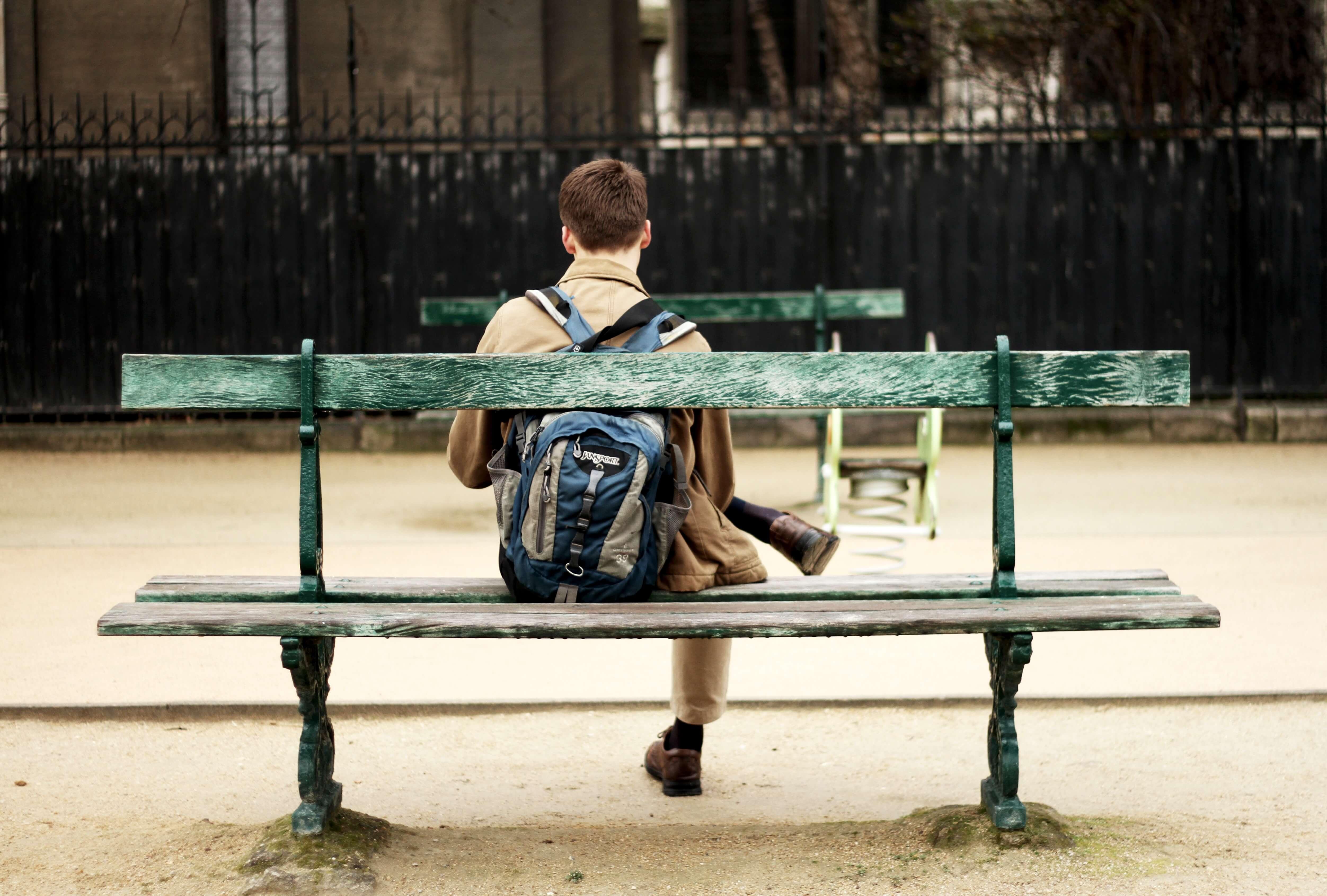 Sindikat zgrožen odlukom o otvaranju škola: 'Posljedice mogu biti opasne, sve je nadoknadivo osim ljudskih života'