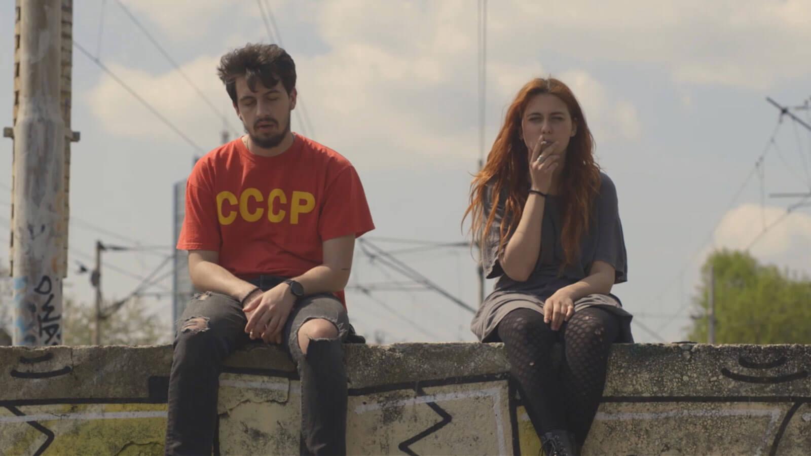 U kina stiže film o noćnom životu u Zagrebu: 'Marihuana je sasvim normalna stvar'
