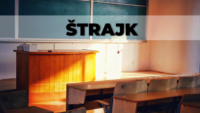 Pročitajte prve reakcije nezadovoljnih nastavnika na prekid štrajka