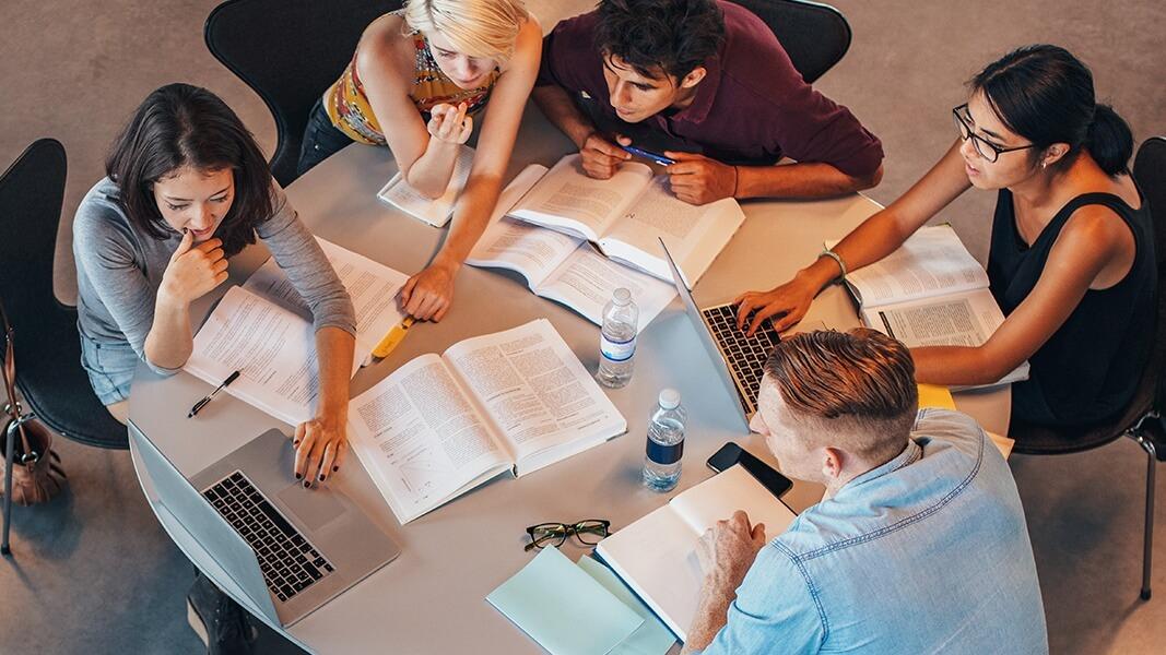 Kako se najbolje pripremiti za ispit državne mature – i kada je najbolje krenuti?