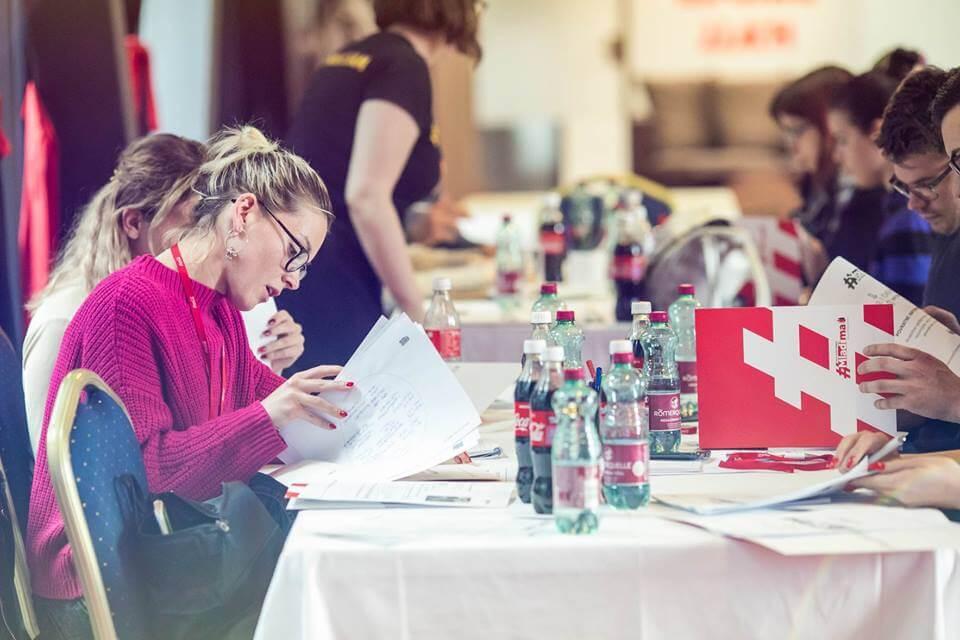 Što možeš dobiti od radionice Coca-Colina podrška mladima?