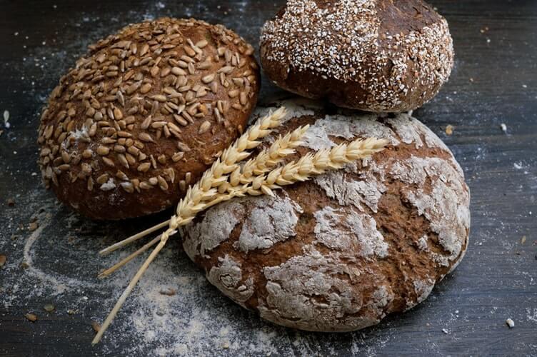 Ministrici Divjak poslali pismo: 'Vjerski dio Dana kruha neka se odvija na vjeronauku'