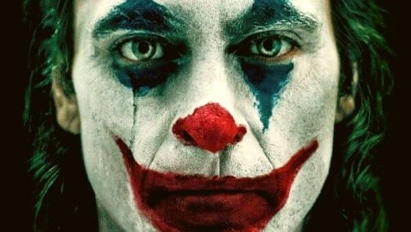 Jeste li se ikad pitali zašto ljudi uživaju u horor filmovima? Zašto volimo biti prestrašeni?