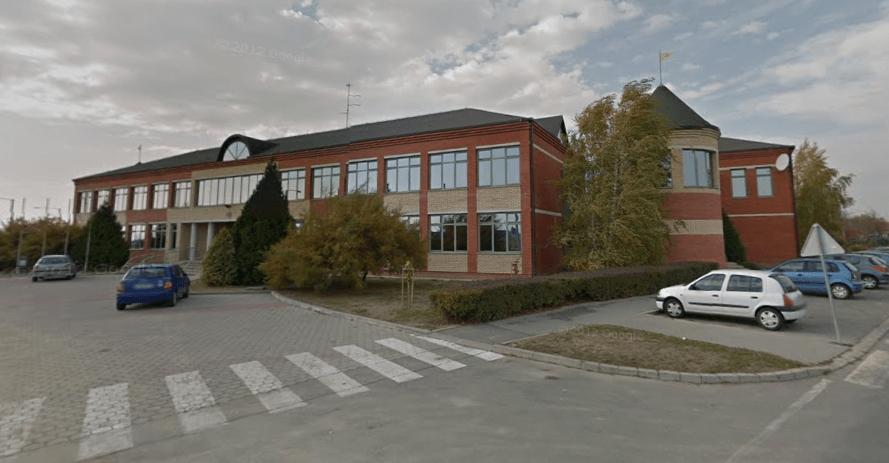 Zbog dolaska Plenkovića pauzirali štrajk u školi: 'Danas imamo nastavu, sutra opet ne'