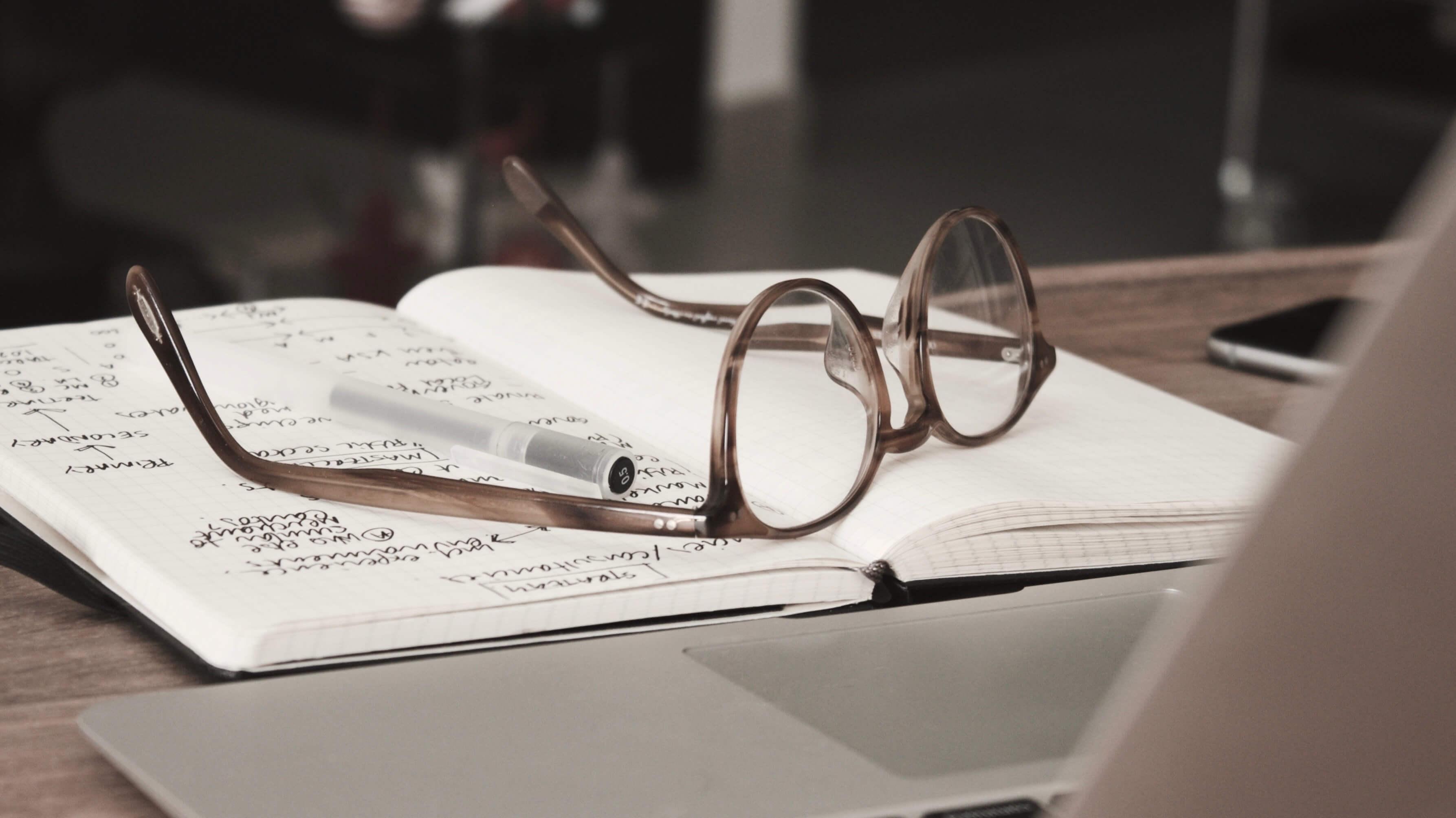 Mnogi ne vole učenje, no ne možemo ga preskočiti: Ovi trikovi će vam olakšati proces