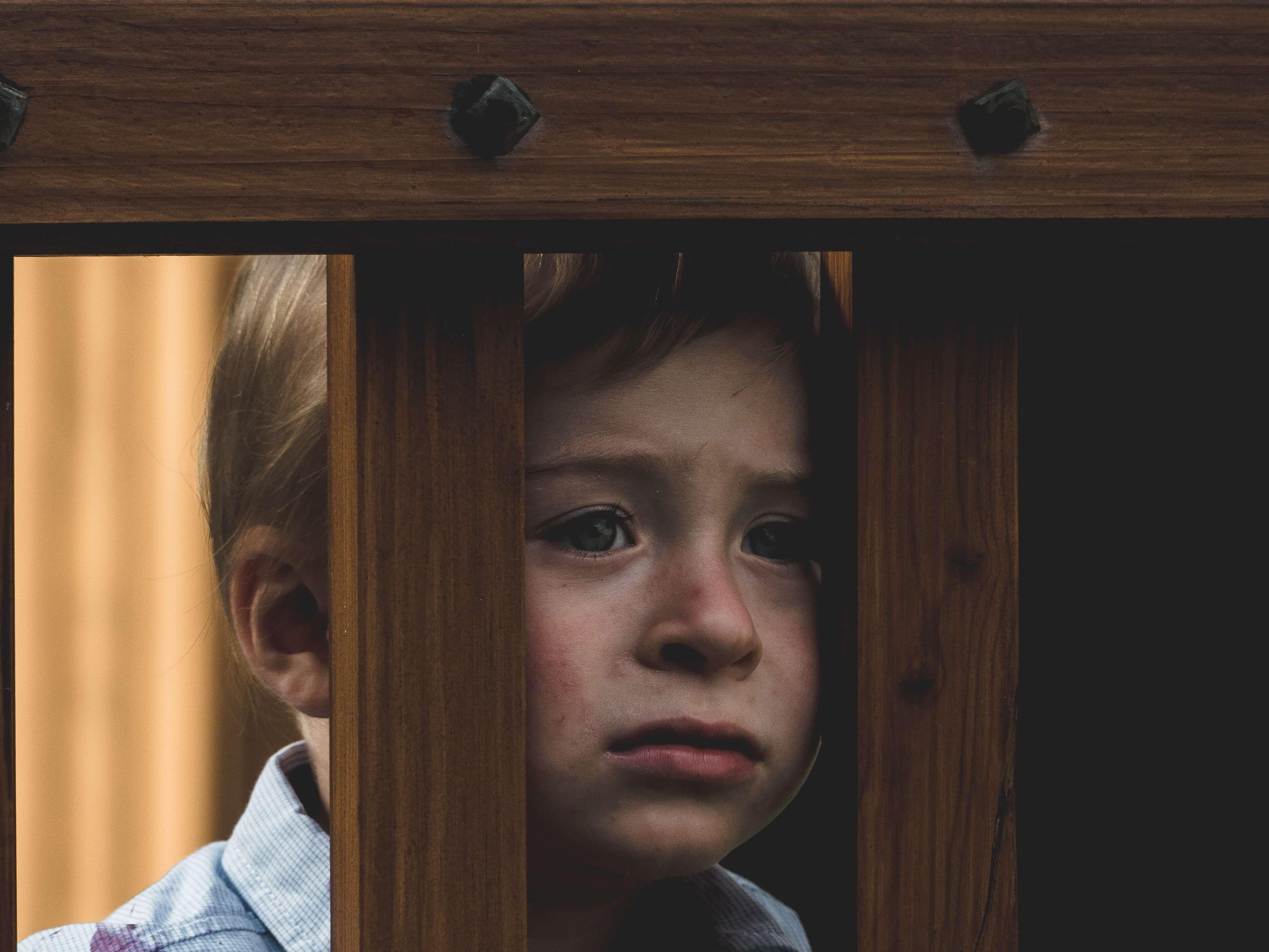Mladi psiholozi upozorili: Čak oko 130 tisuća osnovnoškolaca nema svog školskog psihologa
