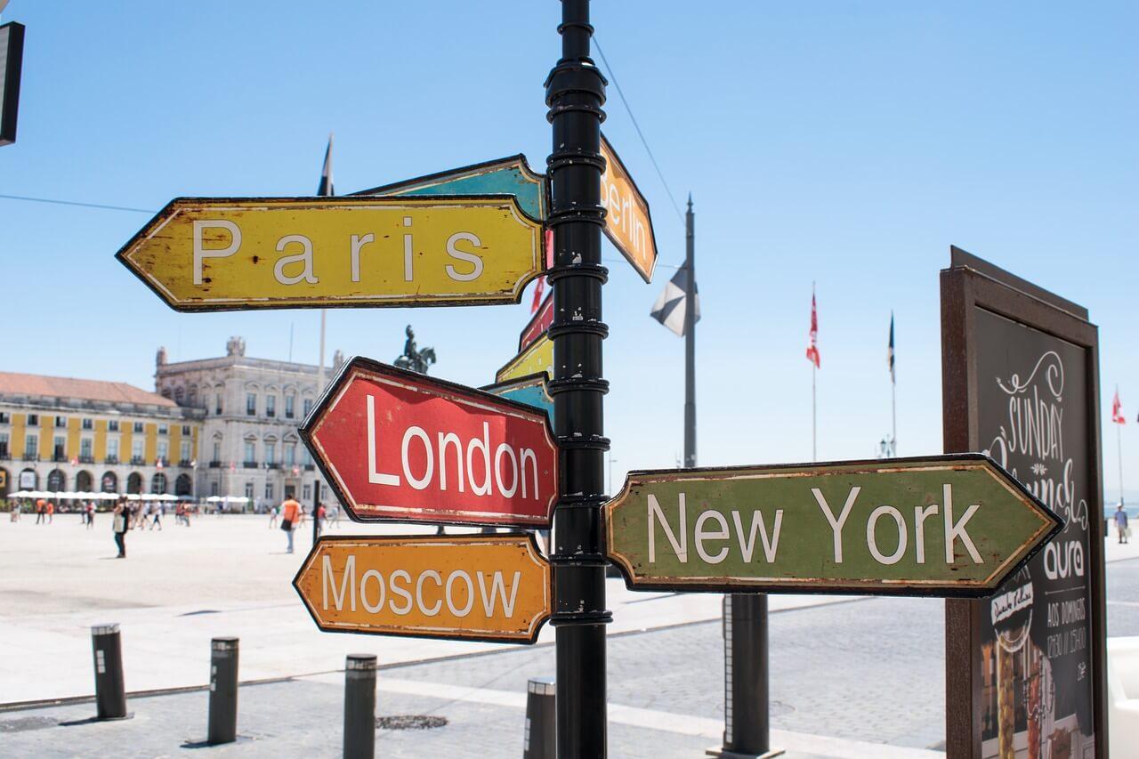 Ostati na Erasmusu ili se vratiti? Agencija za mobilnost odgovorila na najčešća aktualna pitanja studenata